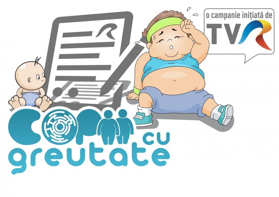 Date statistice Obezitate | CNEPSS