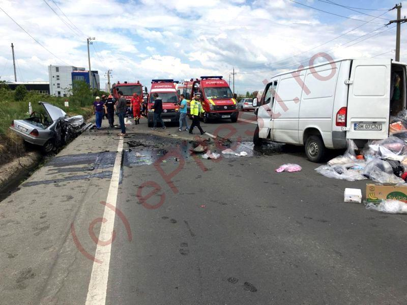 ACCIDENT-METRO-PITESTI-3.jpg