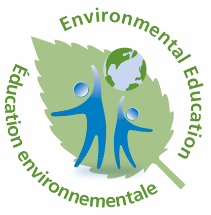Environmental-Education-logo.png
