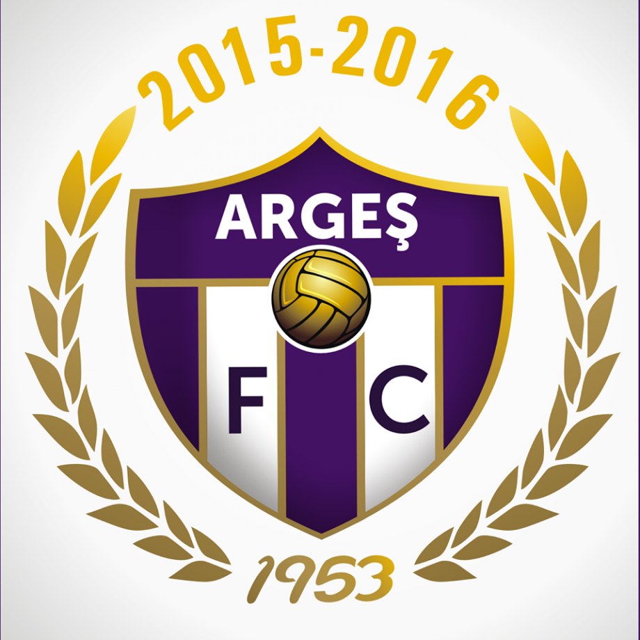 All FC Arges Pitesti (Romania) Football Formations  |Fc Arges