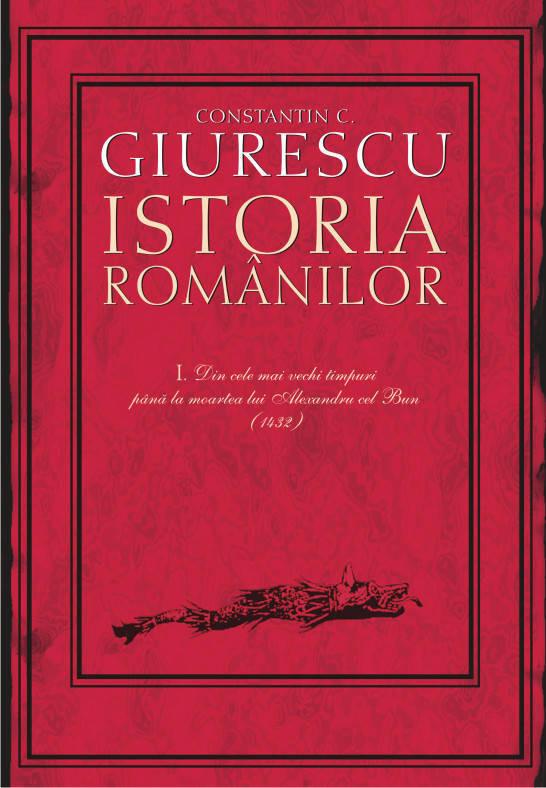 istoria-romanilor-vol-i-iii_1_fullsize.jpg