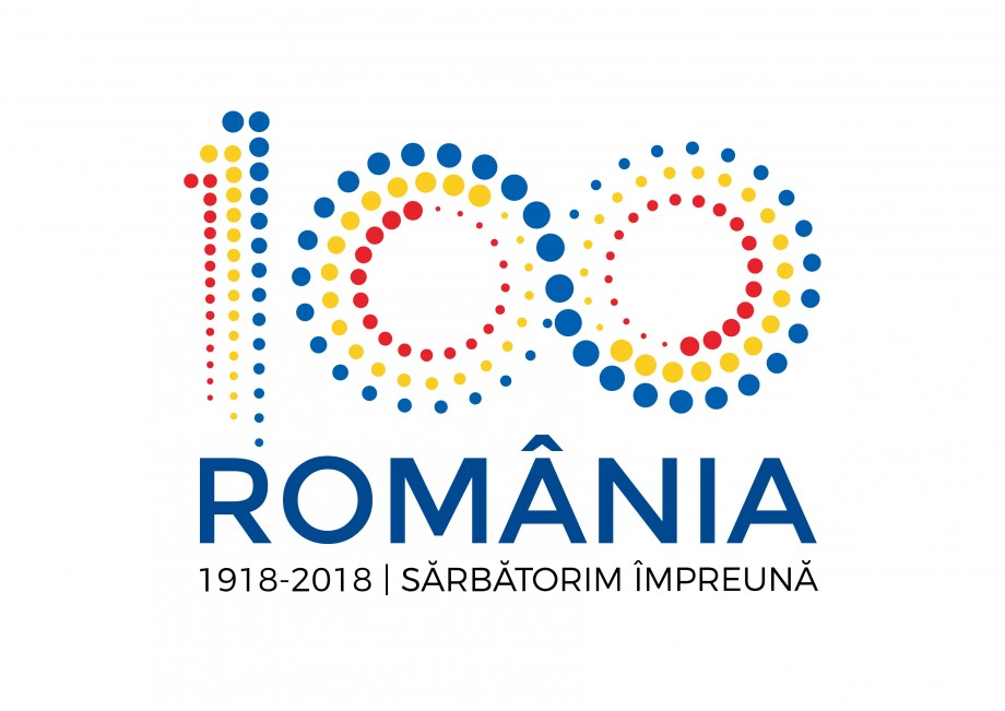 logo_centenar_multilanguage_ROMANIAN.jpg